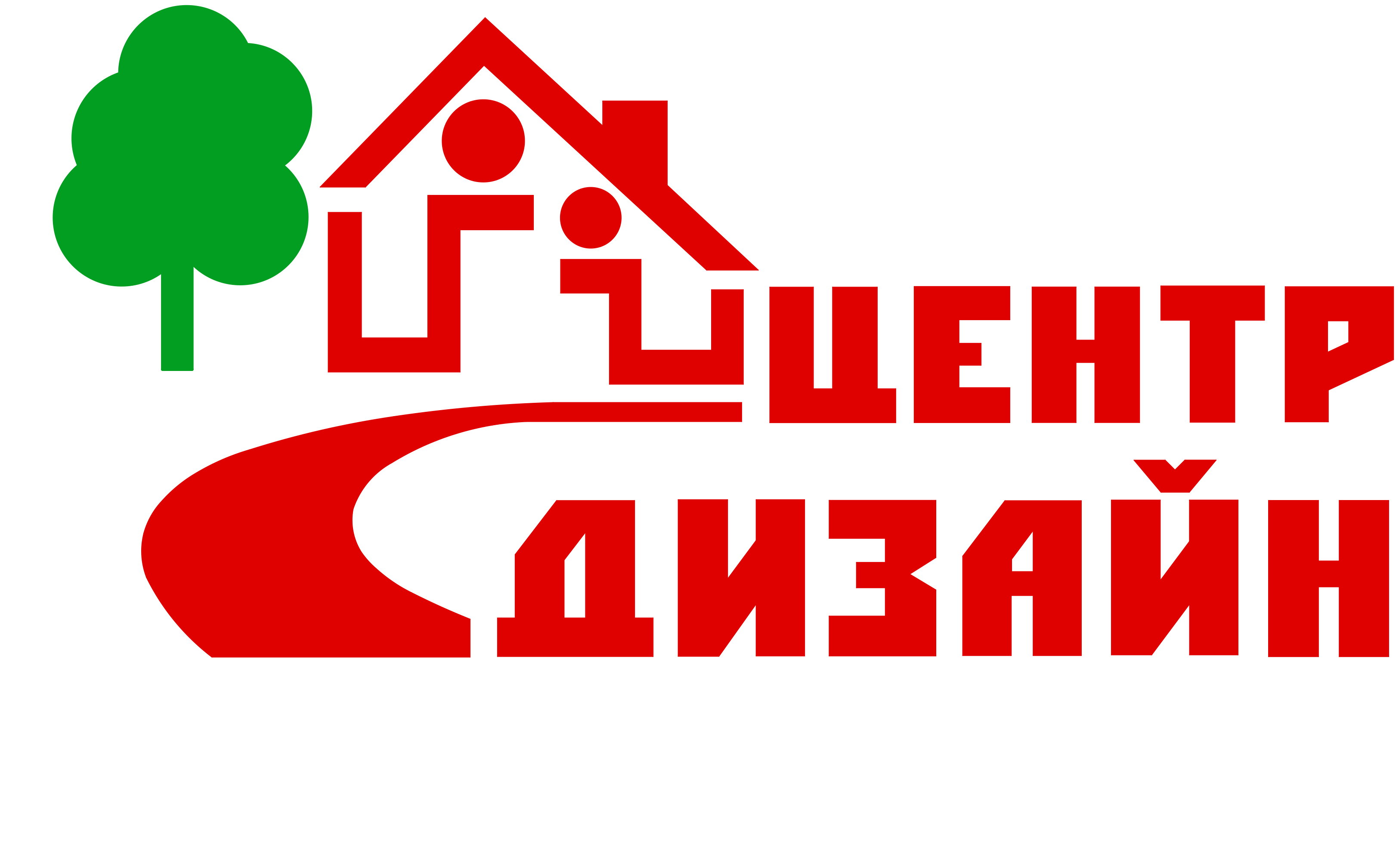 Центр Дизайн
