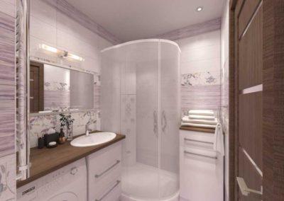 ванная-бьюти-2