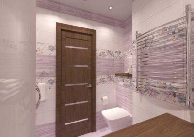 ванная-бьюти-4
