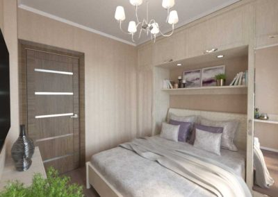 спальня-беж-1