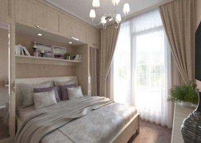 спальня-беж-2
