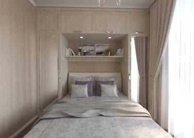 спальня-беж-3