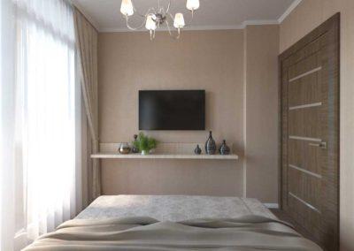 спальня-беж-4