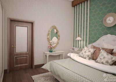 спальня-6